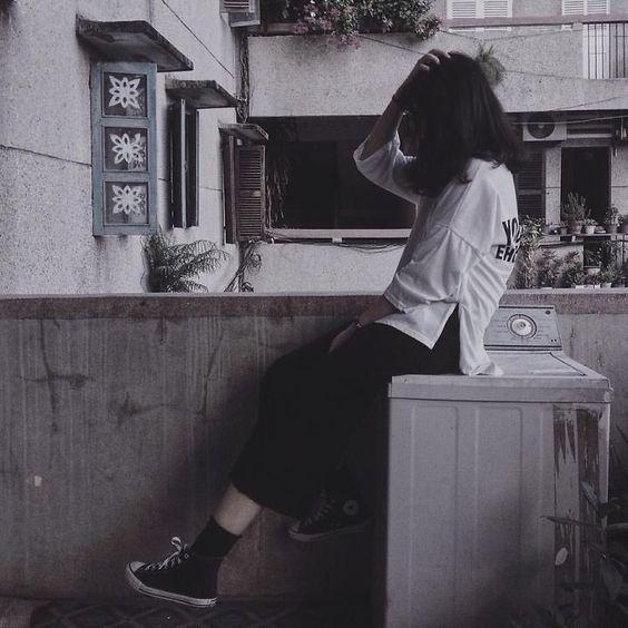 - ̗̀ Pinterest || *cambo*