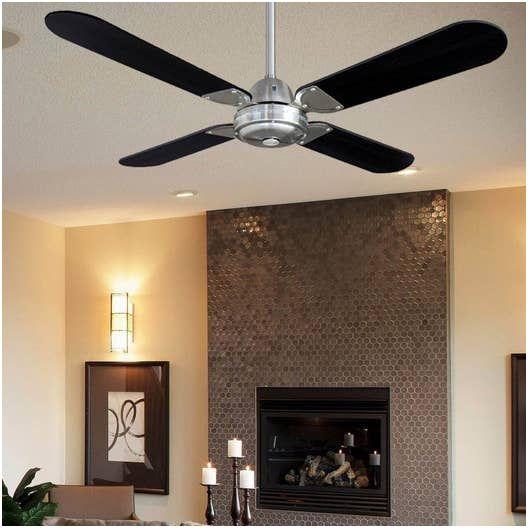 10 Petite Ventilateur De Plafond Leroy Merlin Pics Ceiling Fan Modern Ceiling Fan Ceiling