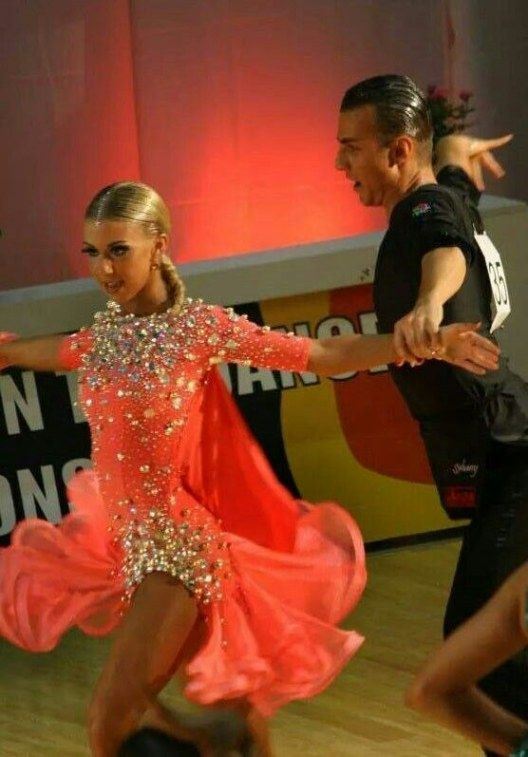 Salsa Dancing For Fitness Ballroom Dancing 5 Year Olds Ballroom Dancing Really Is As Well Liked Dance Dresses Ballroom Dance Dresses Latin Ballroom Dresses