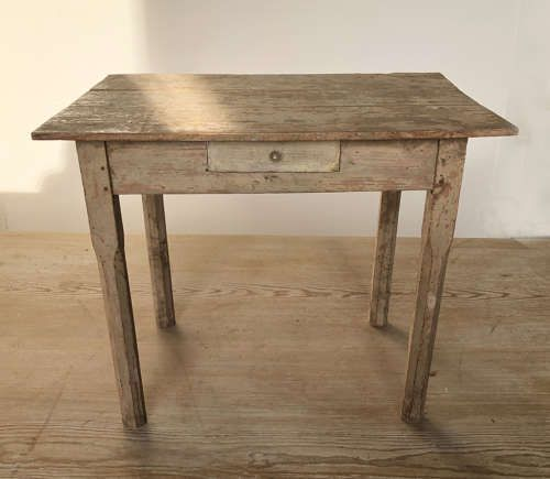 1940 Kitchen Table Kitchen Table Pine Kitchen Antique Table