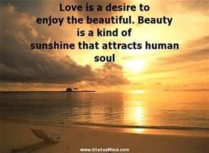 :) ((( <3 ))) i feel desire love V^V <3 V^V....