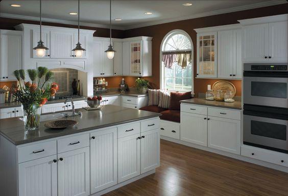custom kitchen cabinets lancaster pa 1
