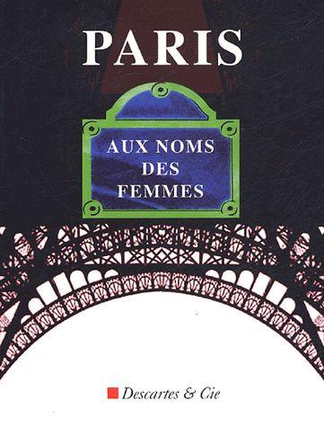Paris - Breillat Catherine