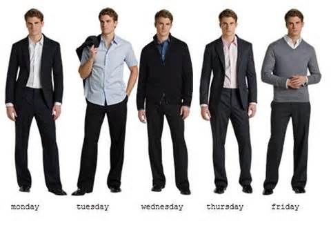 semi formal dress code - Dress Yp