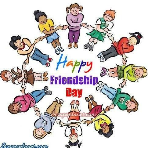 Pin By Choosing Happiness And Love On Choosing Happiness And Love Happy Friendship Day Clip Art Free Clip Art