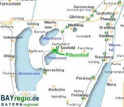 Pilsenhof Landgasthof (**)  MALVINA JELICICH has just reviewed the hotel Pilsenhof Landgasthof in Seefeld - Germany #Hotel #Seefeld  http://www.cooneelee.com/en/hotel/Germany/Seefeld/Pilsenhof-Landgasthof/2191468