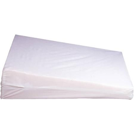 Beautyrest Orthopedic Wedge Pillow