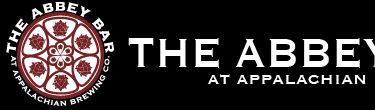 The Abbey Bar @Appalachian Brewing Company, Harrisburg