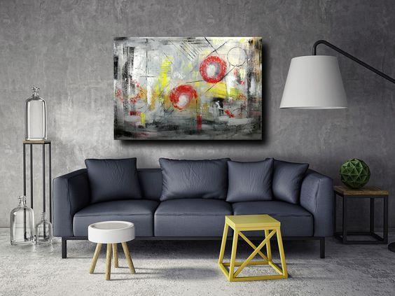 Quadro soggiorno ~ Saurobos prodotto quadro moderno economico soggiorno