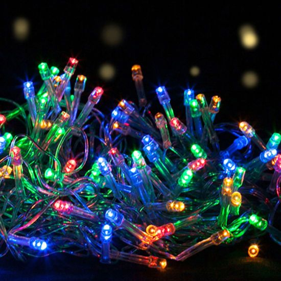 Battery Operated Christmas Lights Bestbatteryoperatedchristmaslightsreview Battery Powered Christmas Lights Battery Operated Christmas Lights Christmas Lights