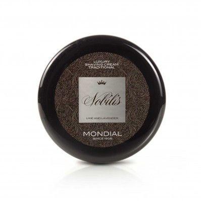 Noblis Shaving Cream