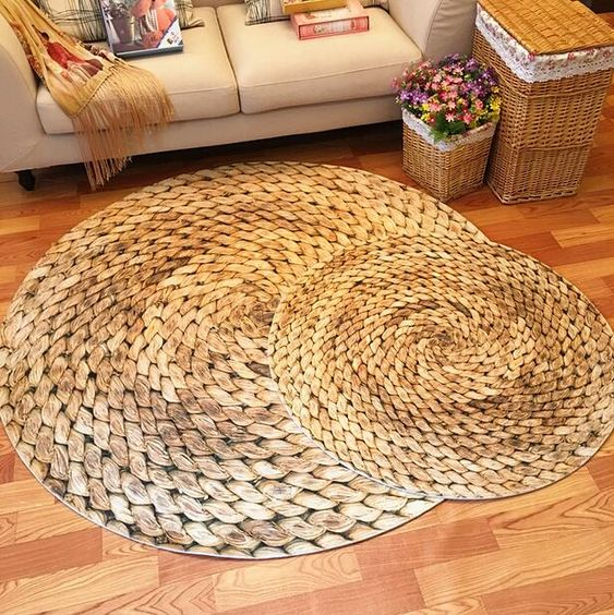 Jumayo Shop Collections Carpets And Mats Https Jumayo Com