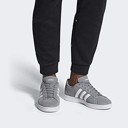 Mens fashion shoes, Adidas men