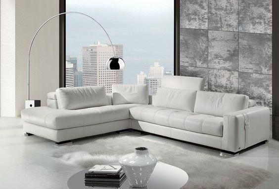 When choosing Gamma International you buy more than a sofa made in - esssofa