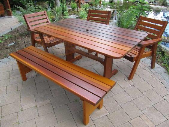 Used Patio Furniture For Sale Victoria Bc