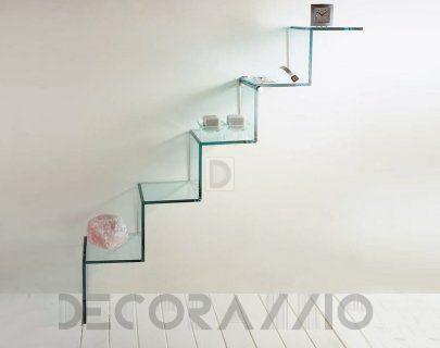Tonelli mobili ~ Pinterest u2022 the worlds catalog of ideas