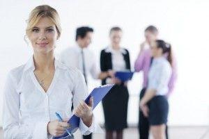 Coaching Ejecutivo - Dictea Coaching & Consulting
