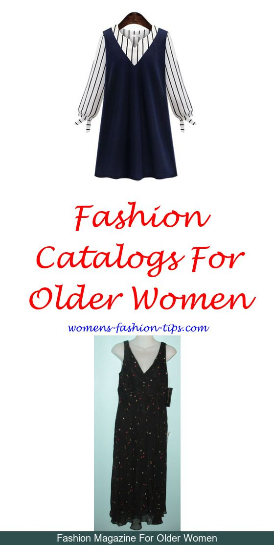 Fashion Scarves For Women Men And Women Fashion Editorial Shoot Australian Womens Fashion Designers 1967 W Womens Fashion Maxi Fashion Womens Fashion Jackets