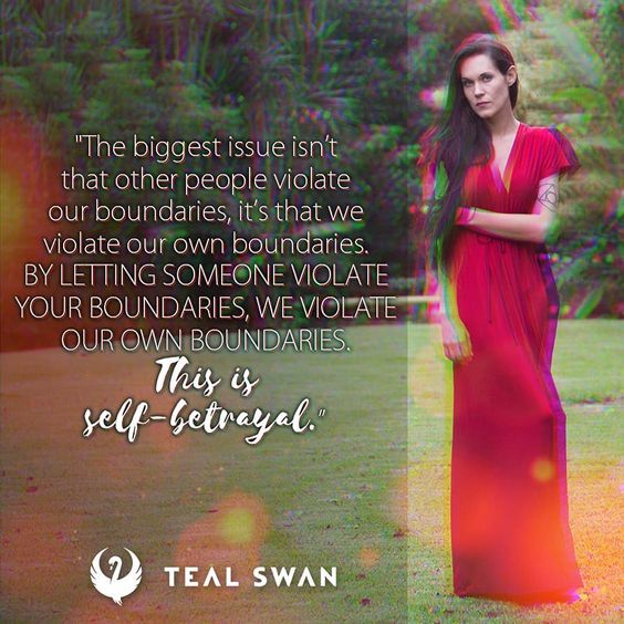 1,780 Likes, 44 Comments - Teal Swan (@tealspiritualcatalyst) on Instagram