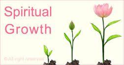 Bildergebnis für spirituality