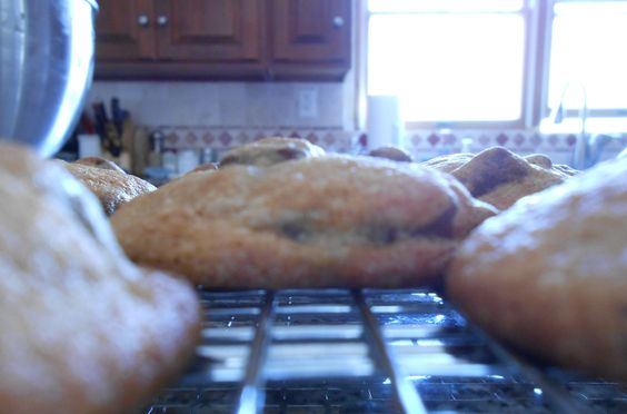 ... king arthur chocolate chip cookie adventure chocolate chips king chips
