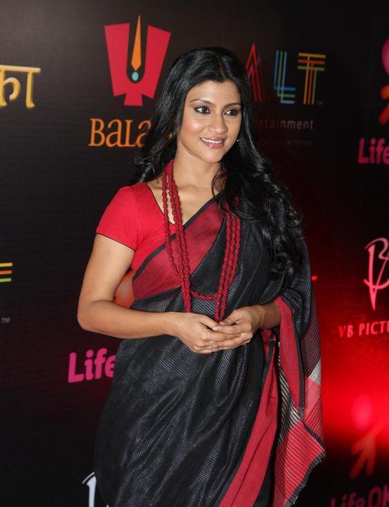 handloom silk sarees online