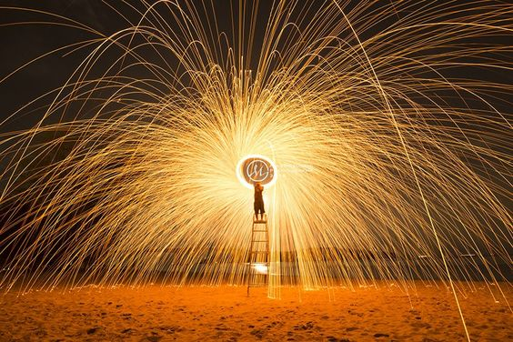 I am Spark !  I own selfie and swing the steel wool on the Hawai beach of Preah Sihanuakville province.  Photo by: Mardy Suong Photography Date: 1nd November, 2014. Place of photo: Preah Sihanuakville Province, Kingdom of Cambodia. YouTube: https://www.youtube.com/channel/UCbZWvvbYXHuLNcZOvkES_fQ Website: www.500px.com/Mardy Flickr: http://www.flickr.com/photos/mardysuongphotography  I am Mardy SUONG, I am from the one of Cambodian Photographers. I wish to extend my heartfelt welcome to all…
