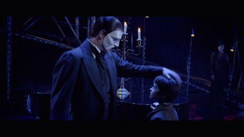 Pin By Karen Lynne On Love Never Dies Love Never Dies Musical Phantom Of The Opera Opera Ghost