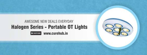 CUREHUB Is Here With More Products. To Check Out Our New Products Log On To curehub.in