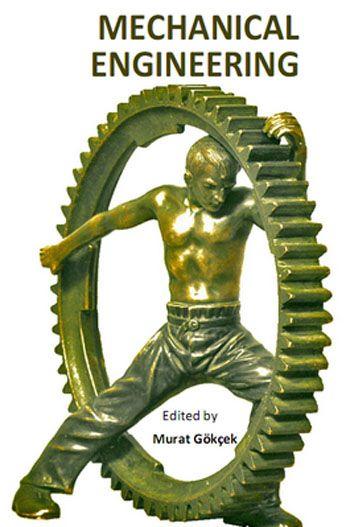 Mechanical engineering logo - photo#14