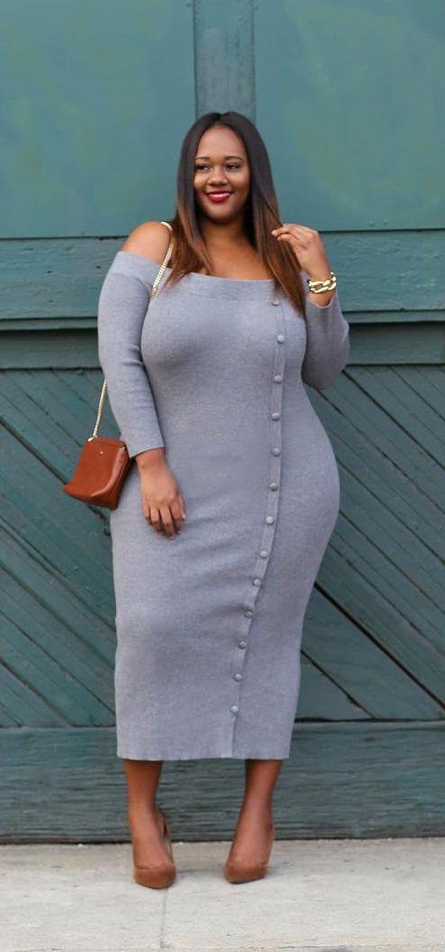 2bd84c26ba0 Plus Size Fashion for Women  plussize