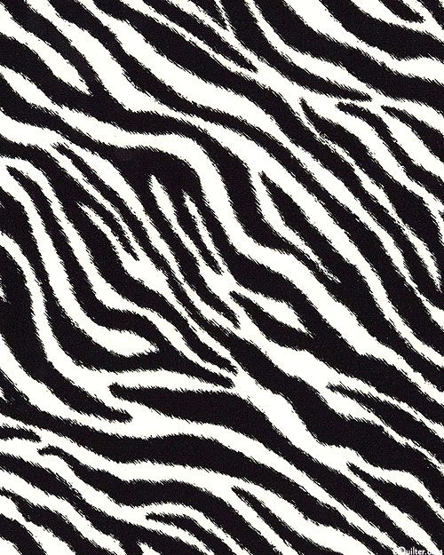 Skins Bold Zebra Stripes Black White Animal Print Wallpaper Animal Print Background Print Wallpaper