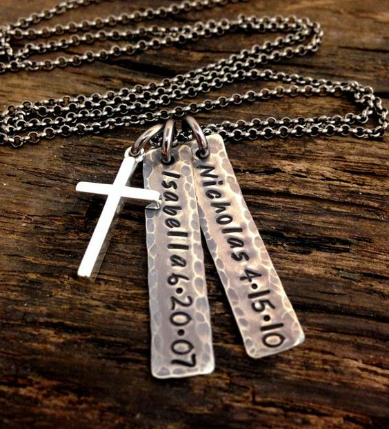Hey, I found this really awesome Etsy listing at https://www.etsy.com/listing/205551361/mens-cross-necklace-mens-cross-jewelry