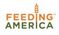 Utah Food Bank family volunteer night