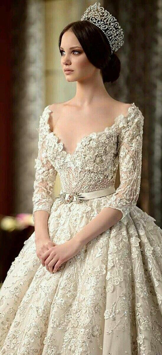Épinglé sur Wedding2