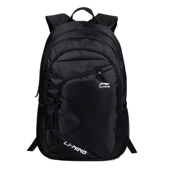 Wholesale Lining 30L outdoor sport backpack women&men travel bags student school bags for teenagers 15'' laptop bag pack 2014 $19.80