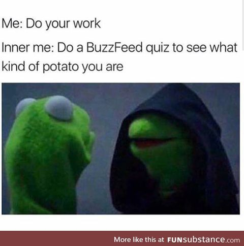 Buzzfeed Will Getcha Funny Funny Pictures Buzzfeed