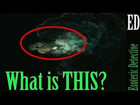Best Kraken Google Earth Ideas On Pinterest Enfield Horror - Google earth