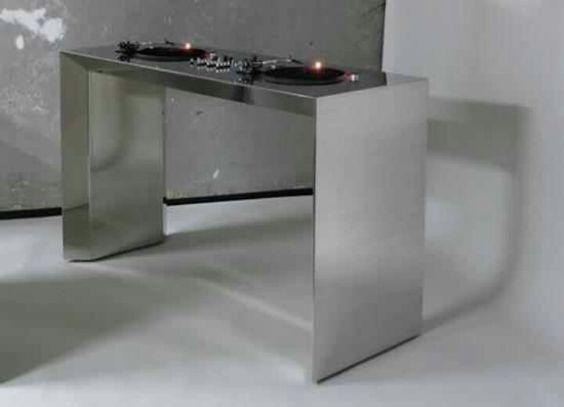 Vinyl PlayStation