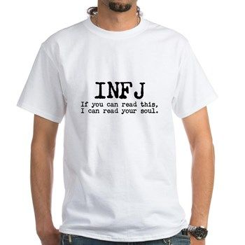 mbti infj clothes - Google Search