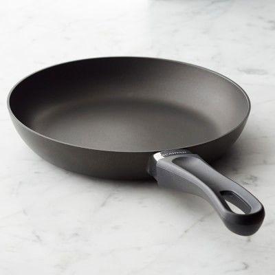 Scanpan Classic Nonstick Fry Pan #williamssonoma