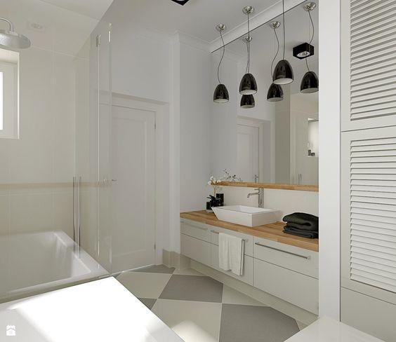 Lighting Basement Washroom Stairs: Lampki Ghost Http://mlamp.pl/lampy