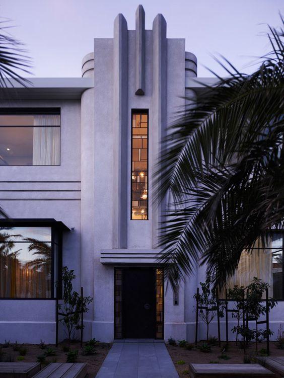 Chamberlain Javens Architects(CJA) in association with Kerry Phelan Design Office(KPDO)