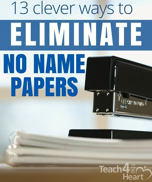 Paper for school(please help)?
