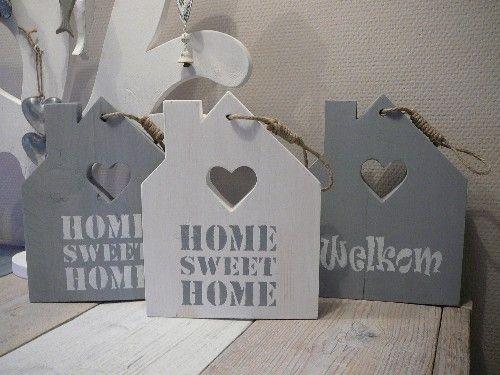 Stoer huisje   HOME   stoer in wonen