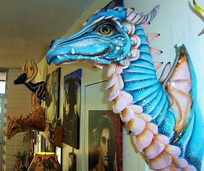Art Gecko Studio