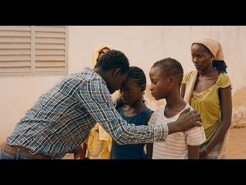 Free Watch Amin 2018 Movies Amin Has Come From Senegal To Work In France Leaving Behind His Wife Aicha And T Free Movies Online Movies Online Full Movies