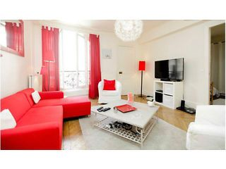 Nice modern apartment for rent 3 Old Pye Street Picture 1