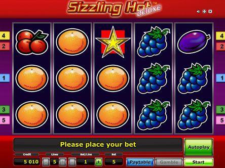игровые автоматы деревня дураков бесплатно