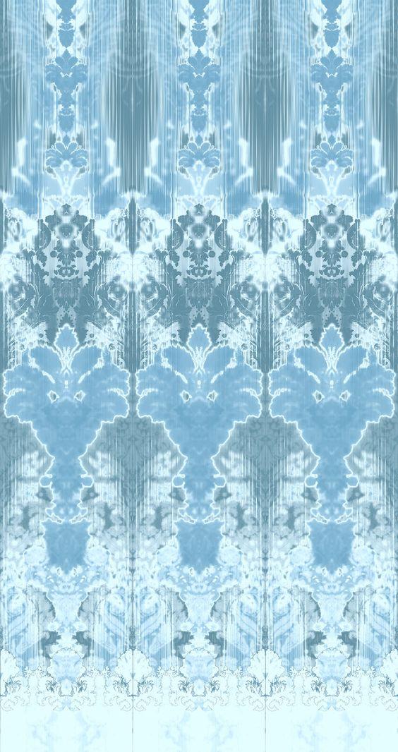 Ikat Wallpaper Panels Available At Walnut Wallpaper HD Wallpapers Download Free Images Wallpaper [1000image.com]